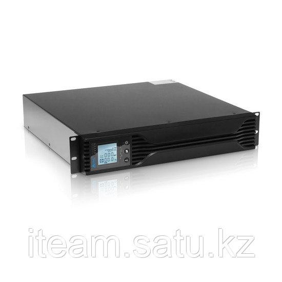 UPS SVC RT-1K-LCD 1000VA / 700W