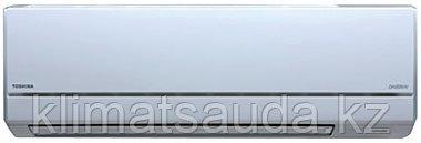 Кондиционеры Toshiba RAS-10SKVP2-E