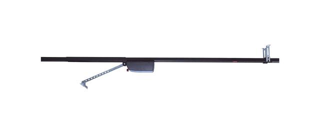 Потолочный привод Marathon tiga 800\1100 SLX для гаражных ворот (ширина до 6000\8000 мм. высота до 3150 мм.)