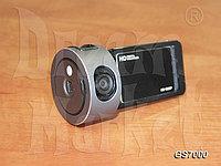 Автомобильный видеорегистратор GS7000, фото 1