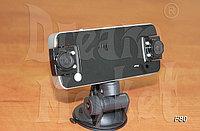 Автомобильный видеорегистратор F80, фото 1