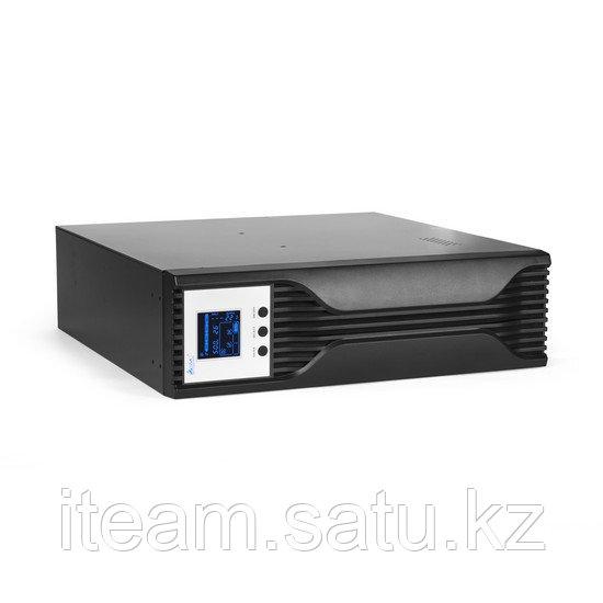 UPS SVC RTL-5KL-LCD 5000VA / 3000W (Батареи не входят в комплект поставки)