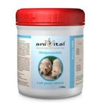 Cупплементы для кошек и собак /витаминно- минеральные добавки
