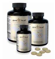 Cani Agil Поддержка суставов и связок (суплемент)