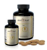 Cani Immun Здоровый Иммунитет (суплемент)