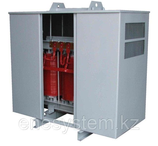 Производство трансформаторных запчастей к ТМ и ТМГ 25-1000 кВА