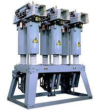 Стержень 5БП.540.012 для МГГ-10