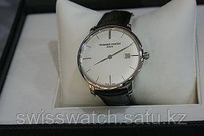 Наручные часы Frederique Constant FC-306S4S6