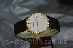 Наручные часы Frederique Constant  FC-220NV4S5
