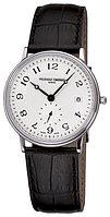 Наручные часы Frederique Constant  FC-245AS4S6