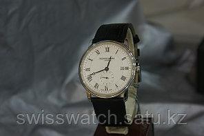 Наручные часы Frederique Constant FC-245M5S6
