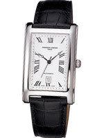 Наручные часы Frederique Constant FC-303MC4C26