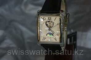 Наручные часы Frederique Constant  FC-335MS4MC6