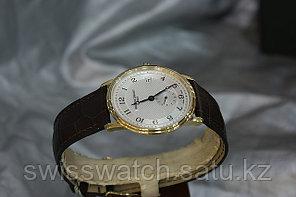 Наручные часы Frederique Constant FC-245AS4S5