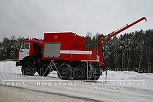 АСА-20 (43114)