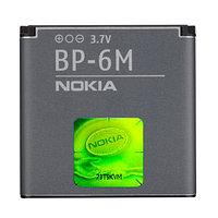 Nokia BP-6M батарея