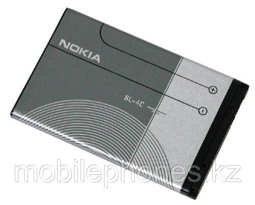 Nokia BL-4C  батарея