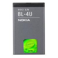 Nokia BL-4U батарея