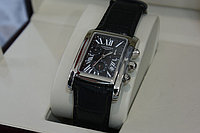 Наручные часы Longines L5.680.4.79.3