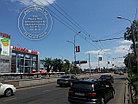 Лайтбоксы, Придорожные указатели световые с торцевыми светодиодами, фото 3