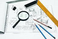 Экспертно-строительно техническое исследование зданий и сооружений