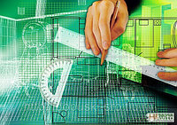 технологическое исследование машин и оборудования