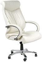 Кресло CHAIRMAN 420, фото 1