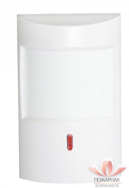 Извещатель охранный объемный оптико-электронный Рапид вар.2