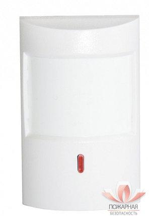 Извещатель охранный объемный оптико-электронный Рапид вар.2, фото 2