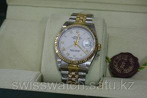 Наручные часы Rolex Datejust 116233-0149