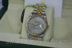 Наручные часы Rolex Datejust 116233d_silver