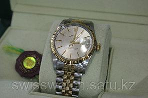 Наручные часы Rolex Datejust 116233-shampane