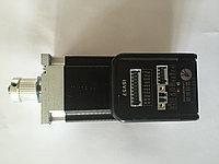 BOSSRON- 1802A