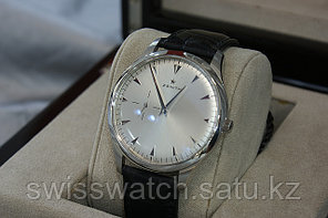 Наручные часы Zenith 03.2010.681/01.C494