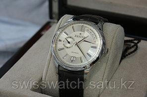 Наручные часы Zenith Captain Power Reserve 40 mm 03.2120.685/02.C498