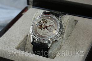 Наручные часы Zenith 03.0240.4021/76.С495