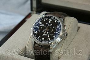 Наручные часы Zenith El Primero Pilot Big Date Special 42 mm  03.2410.4010/21.C722
