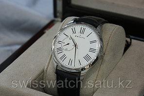 Наручные часы Zenith 03.2010.681/11.C493