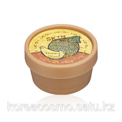 Питательный бальзам для рук Skinfood Honey Melon Hand Balm