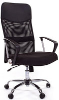 Кресло CHAIRMAN 610, фото 1