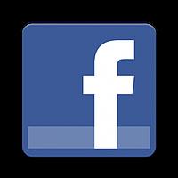 Открытие группы в Facebook!