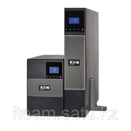 UPS Eaton 5P (650-1550VA)