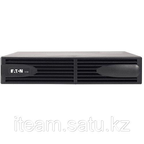 UPS Eaton 5130 (1250-3000VA)
