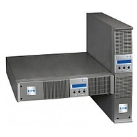 UPS Eaton EX (700-3000VA)