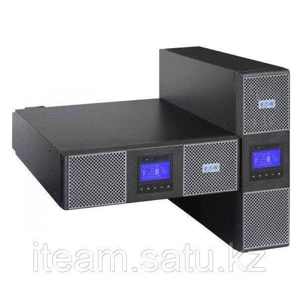 UPS Eaton 9PX (5-22KVA)