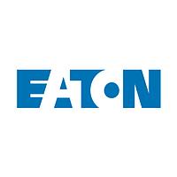 ИБП UPS Eaton