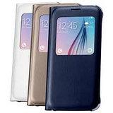 Чехлы для смартфонов S6