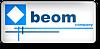 Продукция BEOM COMPANY LTD