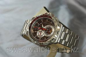 Наручные часы TAG Heuer CAH101A.BA0860