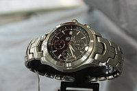 Наручные часы TAG Heuer CJF2110.BA0576